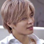 【NCT】nct127 『2019 K-FLOW2 Concert』に出演したユウタさんが美しすぎた【画像/動画】