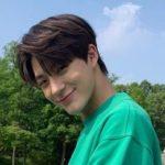 【NCT】nctdream ジェノがSuperMで活動してるマークを応援♡【動画】