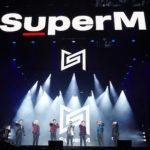 【SuperM】特集番組「スーパーエムザビギニング」が10月中にSBSを通じて放送決定