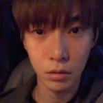 【NCT】nct127 ユウタの誕生日に対するドヨンの計画w w w 【動画】