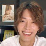 【NCT】今日はユウタのお誕生日!HAPPY BIRTHDAY☆日本の誇り!