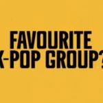 【NCT】nct127に聞いた!「好きなK-POPグループは??」回答がただの愛だった