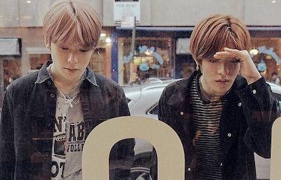 【NCT】nct127 ユウタ、ジェヒョンが有名なサセンのターゲットに…?【ファンが注意喚起を呼びかけ】