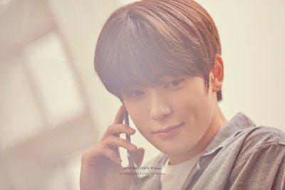 【NCT】stationで発表予定の楽曲にジェヒョンが参加、彼氏み溢れるトレイラーが公開