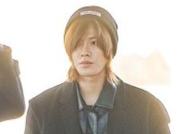 【NCT】nct127 ユウタ 髪の毛も余裕で結べる長さに!ほんとに女の子みたいでかわいい…w w w