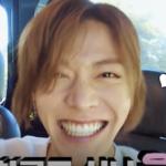 【NCT】NCT LIFE春川&洪川編のキャラクターティーザー公開♡期待が高まるでしかないw w w