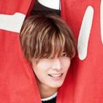 【NCT】nct127 ユウタが認めるメンバーで1番日本語上手な人は?♡