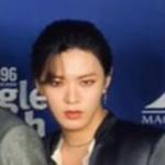 【NCT】カラコンきゅるんきゅるんや…『jingle bash』最上級の美人、ユウタ画像まとめ