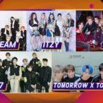 【NCT】2019 SBS歌謡大祭典にnct127、nctdreamも出演決定♡
