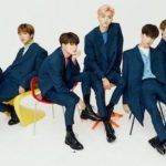【NCT】nctdream ハイタッチ会開催決定!日本公演記念盤「THE DREAM」2020年1月22日(水)リリース