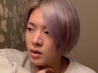 "【NCT】nct127 ユウタが語ったこと。""日本語""に対する姿勢。"