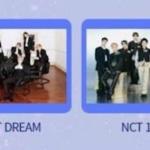 【NCT】nct127&nctdreamは12月31日のMBC歌謡大祭典にも出演決定♡