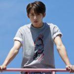 【WayV】ウィンウィンの男気あるエピソードがまたひとつ増えたぞ!!