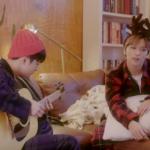【NCT】マーク、へチャン、ドヨンからのクリスマスプレゼント♡