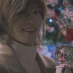 【NCT】ユウタからのクリスマスプレゼント♡東方神起のWhiteをカバー披露!