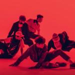 【NCT】NCT Uの『The 7th Sense』MVと日本の新人グループのMVの類似性が話題に