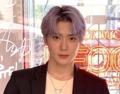 【NCT】nct127 完璧王子ジェヒョンと思いきやちょっぴりドジッ子で愛すw w w