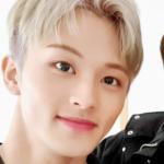 【NCT】nct127 ベトナムでのマークの銀髪ヘアが最高だった♡