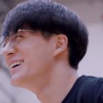 【NCT】nctdream ジェノのギャップが忙しい…(萌涙)