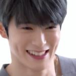 【NCT】nct127 ジェヒョンのELLE撮影ビハインド動画がかわいいw w w