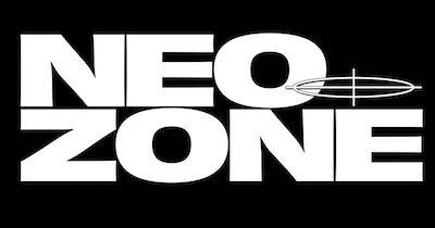 【NCT】nct127  The 2nd Album 〖 NCT #127 NeoZone 〗の情報が解禁