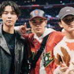 【NCT】nct127 正規2集アルバムでテヨン、マーク、ジャニが作詞に参加♡