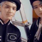 【NCT】nct127 NEO ZONE 『 '꿈 (Boom)' Track Video #3』一部音源&MVが公開!