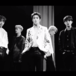 【NCT】nct127 正規2集アルバム NEO ZONE  '백야(White Night)'  Track Video #11 音源一部&MVが公開!