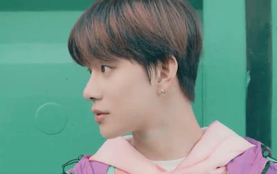 【NCT】nct127 正規第2集 アルバム NEO ZONE  『'메아리(Love Me Now)'  Track Video #9』 音源一部&MV公開!