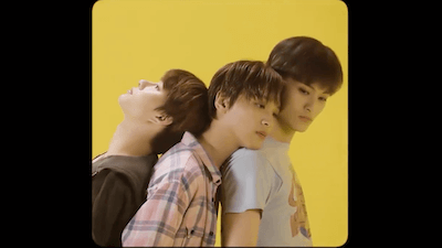 【NCT】nct127 正規第2集 アルバム NEO ZONE  『'우산(Love Song)'  Track Video #10 』音源一部&MVが公開!