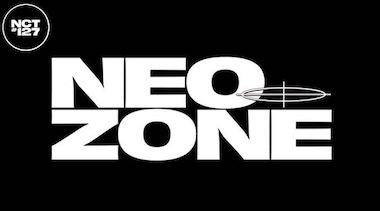 【NCT】NEO ZONEで使用されている ロゴやメンバー達の衣装について 想像、危惧されていること