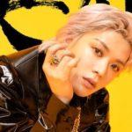 【NCT】nct127 NEO ZONE 『영웅 (英雄; Kick It) 』メンバーティーザー画像順次公開