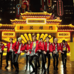 【NCT】nct127 '영웅 (英雄; Kick It)' MV本編が公開されました!【動画/gif】