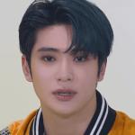 【NCT】nct127 ジェヒョン 世界一綺麗な顔でとんでもない発言、親を悲しませてしまうw w w w
