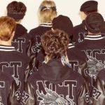 【NCT】nct127 ー英雄の帰還ーアルバム+音源1位…ガオンチャート2冠
