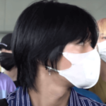 【NCT】nct127 シンガポールから帰国したユウタさんが美人すぎるので見て・・・
