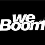 【NCT】nctdream カムバタイトル曲は『Boom』